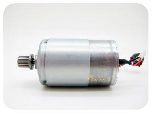 EPSON SureColor P400/P600/L1800 /1390/1400/R1800 R1900/R2000/R2880 PF Motor - 2133292 / 2119427