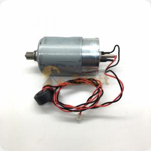 EPSON B6000/F6000/F6200 T3000/T5000/T7000 T3200/T5200/T7200 P10000/P20000 PF Motor-2142800