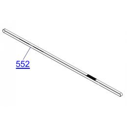 EPSON L1300 TIMING BELT,CR - 1292892