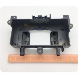 EPSON Pro 7400/7450/7800/7880 /9400/9450/9800/9880 HOLDER,HEAD-1305818