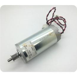 EPSON Pro 7890/7700/7900 /9700/9890/9900 CR Motor - 1518708