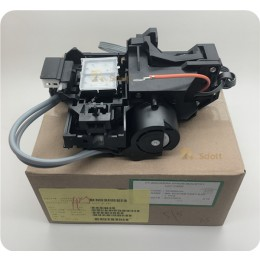 EPSON R3000 Pump / Cleaning Unit - 1616685