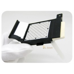 EPSON Pro 4880 Flushing Box-1408200