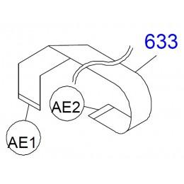 EPSON 4000/4400/4450/4800/4880 HARNESS,R2-2091559