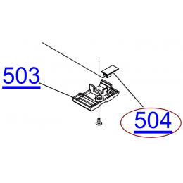 EPSON L1300/B1100/R1900/R2880 ET-14000/D3000 PW Sensor - 2109392