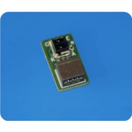 EPSON Pro 3800/3880/4900/ SC-T3000/T3200/T5000 /T5200/T7000/T7200/T7200D PW Sensor-2109393
