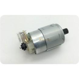 EPSON Pro 4900/B6000/B7000 F6000/F6200/F7000  F9200/F9300/ P5000/P10000/P20000 T3000/T5000/T7000 T3200/T5200/T7200 S30600/S40600/S50600 S60600/S70600/S80600 ASF Motor Sub - 2182572 - 2130110