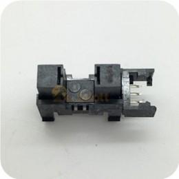 EPSON SureColor SC-T3000/T3200/T5000 /T5200/T7000/T7200 ROLL LOCK SENSOR /PHOTO INTERRUPTER-2143464