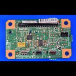 EPSON B6000/F6000/F6200 T3000/T5000/T7000 T3200/T5200/T7200  SUB BOARD - 2144073