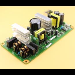 EPSON S50600/F9200  POWER  BOARD - 2145945