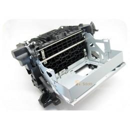 EPSON Pro 7890/9890/9900 Carriage / CR UNIT - 1552319