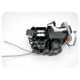 EPSON STYLUS PHOTO R800/R1800/R1900/ R2000/R2400/R2880 /SURECOLOR P400 Pump / Cleaning Unit (No Original Package) - 1616852/1477655