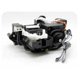 EPSON Office T1100/L1300 T1110/B1100/ME1100 Pump Cap Assy / Cleaning Unit- 1628003 / 1514915