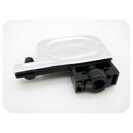 EPSON DX4 Printhead Small Damper UV (Square)