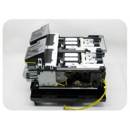 Canon iPF8000_9000 8000S 8100_8300 8300S 9000S 9100 PURGE UNIT (QM3-1004-000)