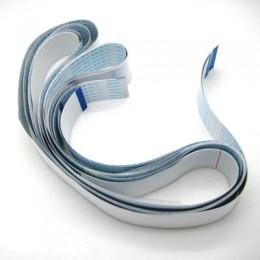 Canon iPF9000_9000S_9100 Flexible Cable Ass'y (QM4-8299-000/QM3-1053-000)