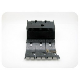 Canon iPF8000 Pinch Roller Unit