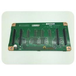 EPSON SureColor SC-S30610  BOARD ASSY.,SUB-2142883