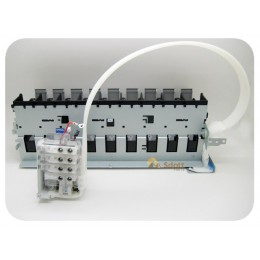 EPSON Pro 3890/3880/ 3885 Ink System - 1703698/1607156/1518586