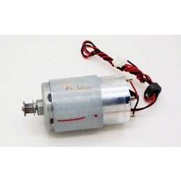 EPSON R200/R220/R230 CR Motor - 2084519 / 2103883
