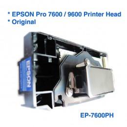 Epson 7600/9600 Print Head - F138050