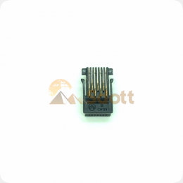 EPSON Pro 3880/3885/3890/ 3850/4900 Contact Board