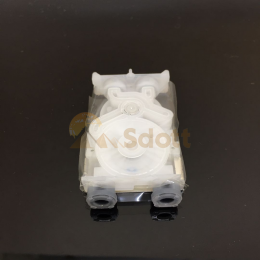 EPSON SureColor S30600/S40600/S50600 S60600/S70600/S80600 Damper / Valve  - 1495821