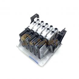 EPSON SureColor F2100 DUCT,CR,ASSY,ASP - 1851286 / 1842690 / 1794251