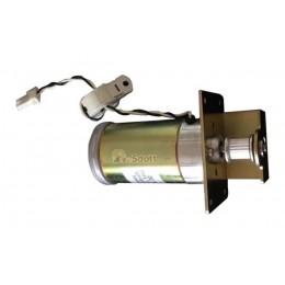 EPSON 10000/10000C/10000CF/ 10600 PF Motor - 2047851