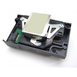 EPSON 1390/1400/1410 R380/R280/L1800 Print Head - F173050/ F173080/ F173090