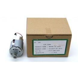EPSON 1390/1400/ R1900/R2880 CR Motor - 2112637,2137379