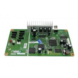 EPSON 1390 Main Board - BOARD ASSY.,MAIN - 2157152 / 2118698 / 2113551