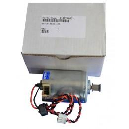 EPSON B6000/B6070 F6000/F6070/F6200/F6270 T5000/T5070/T5200/T5270 T7000/T7070/T7200/T7270/T7200D CR Motor - 2142796