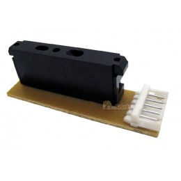 EPSON Pro 4880/4800/4450/ 4400/4000 Multisensor Board  - 2080204