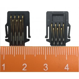 EPSON Pro 4880/4800/4450 Contact Point