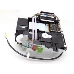EPSON Pro 4900/4910/SC-P5000 Pump Series / Cleaning Unit - 1790760/ 1749904/ 1728284/ 1582011