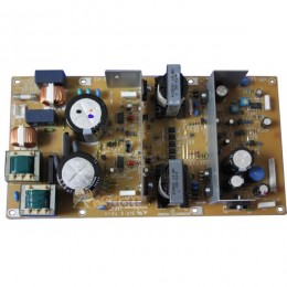 EPSON Pro 7880/7450/9880/9450 Power Supply Board - 2111146