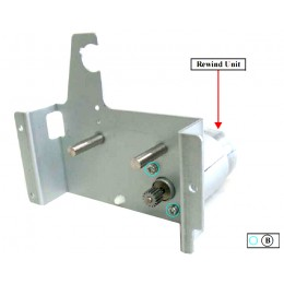 EPSON Pro 7890/7700/7900 9700/9890/9900 Rewind Unit - 1504202