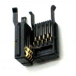 EPSON Pro 7890/9700/7900/ 9890/7700/9900 Contact Board/Terminals