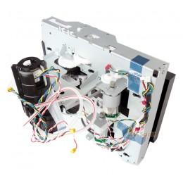 EPSON Pro 7890/9890 Pump / Cleaning Unit - 1546054,1616686