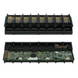 EPSON R1900 Cartridge Contacts Board (CSIC) - 1554688/1477663