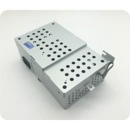 EPSON R200/R220/R230 Power Board-1443461