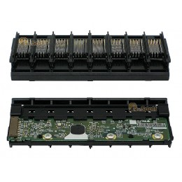 EPSON SureColor P400 HOLDER CSIC / Connector - 1663228
