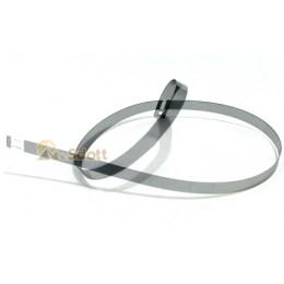 EPSON 950/R200 /R220/R230/R300 /R320/R340/R800 CR SCALE - 1081759