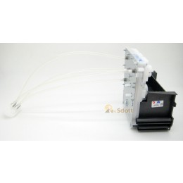 EPSON S30600 DUCT,CR.,ASSY ESL.,B.ASP - 1749925/1678725/1672062