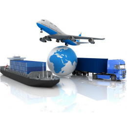 Freight  (Shipping Fee)