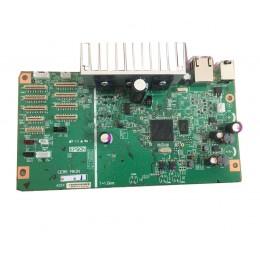 EPSON P400 MAIN BOARD - 2170134