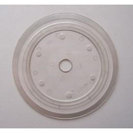 EPSON P6000/P7000/P8000/P9000 PF Scale - 1504181