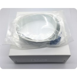 EPSON Pro 7400/7450/7800/7880/9400/9450/9800/9880  CR FFC3 ASSY.,ASP  - 1534417/1449305