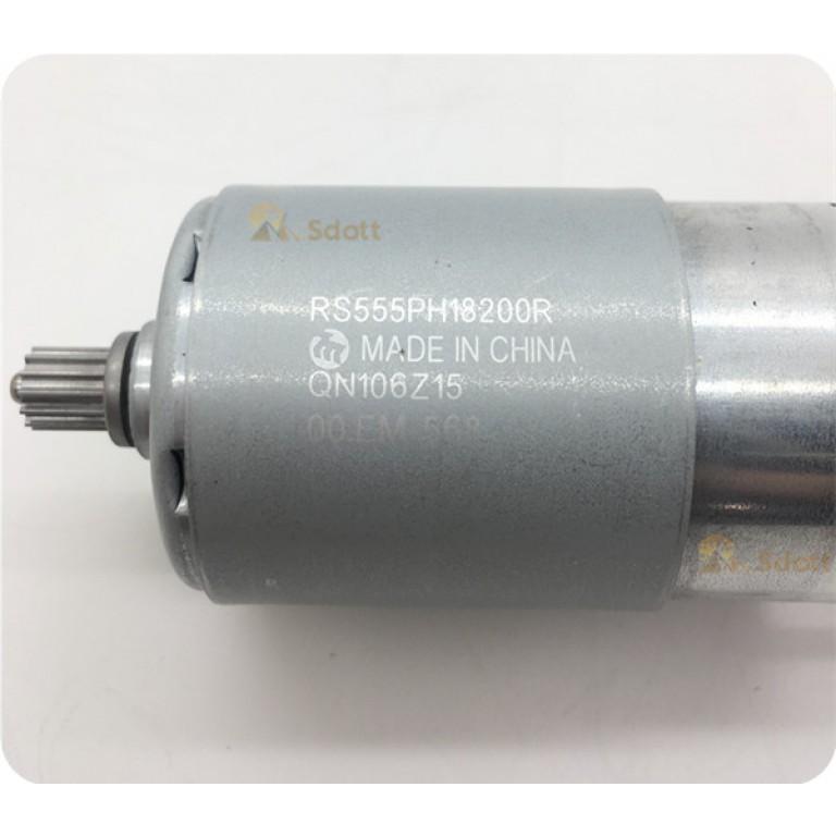 Poc Coron Visor Purple T97780// Spare parts Unisex Purple Spare parts Poc
